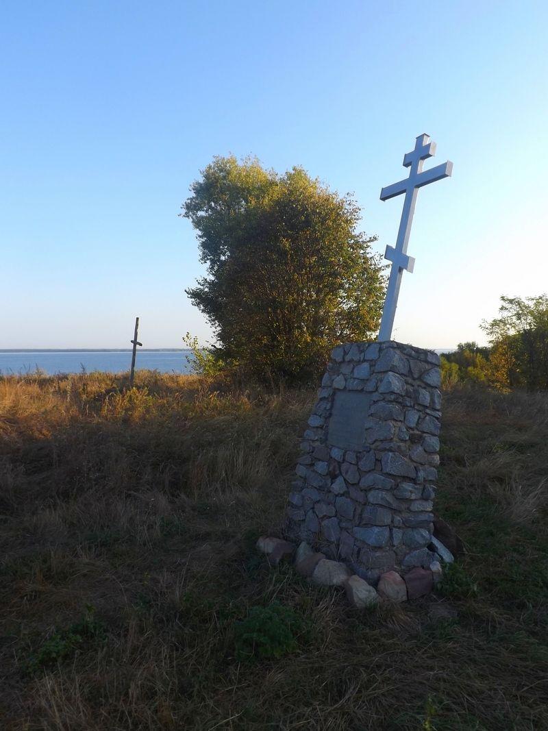 Куди поїхати у Черкаській області