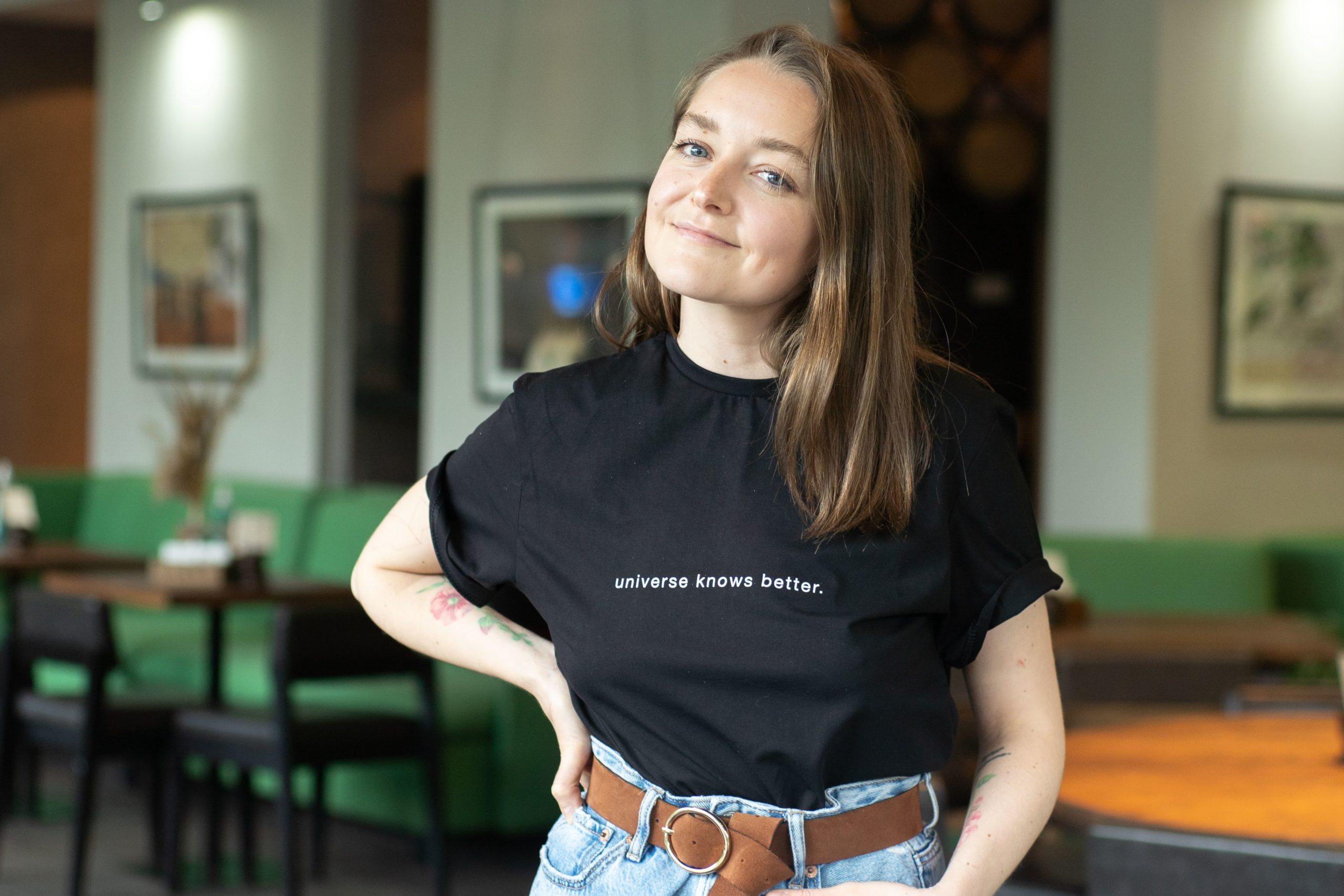 Ольга Котрус