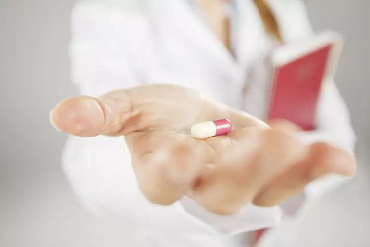 День контрацепції: 25 несподіваних рішень з усього світу