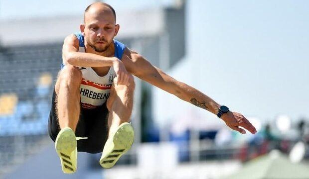 Владислав Загребельний