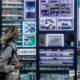 Антитютюновий законопроєкт очікує на друге читання: як зміняться пачки сигарет